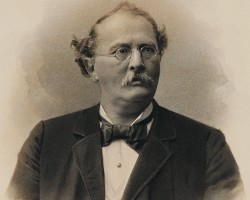 Adolf Guyer-Zeller